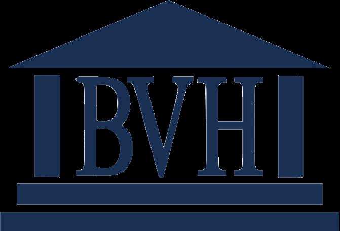 BVH Karriere